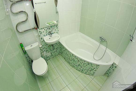 Апартаменты на Льва Толстого, 1-комнатная (33074), 007