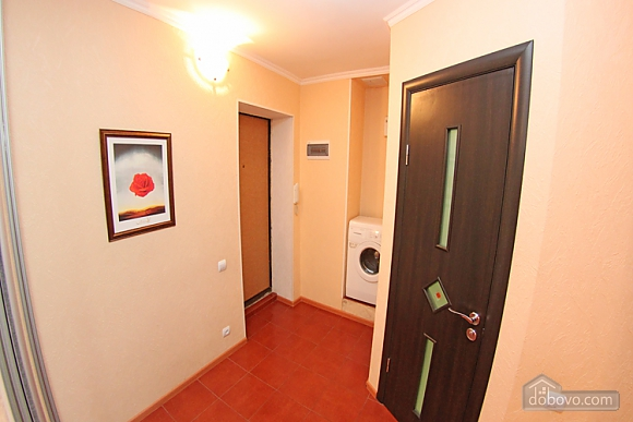 Апартаменты на Льва Толстого, 1-комнатная (33074), 008
