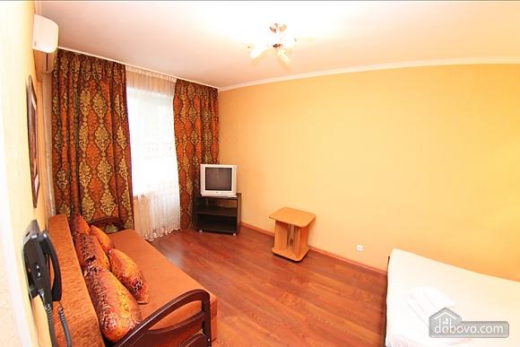 Апартаменты на Льва Толстого, 1-комнатная (33074), 009