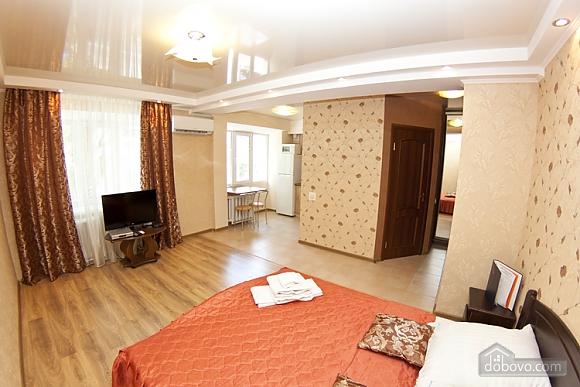 Apartment on Chervonoarmiiska, Studio (55590), 003