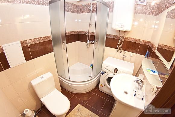 Квартира на Красноармейской, 1-комнатная (55590), 004