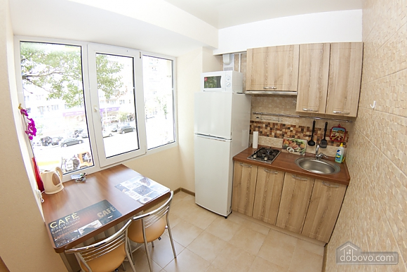 Квартира на Красноармейской, 1-комнатная (55590), 005