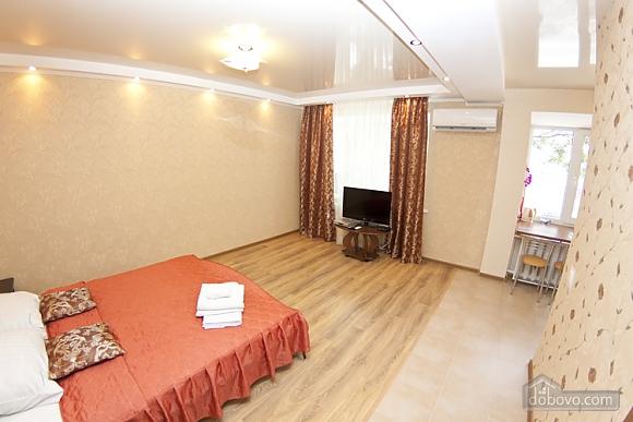 Apartment on Chervonoarmiiska, Studio (55590), 006