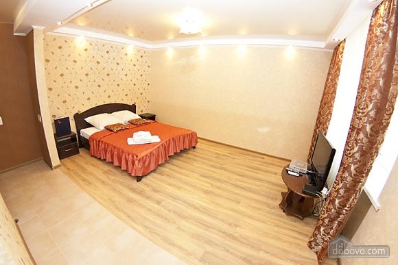 Apartment on Chervonoarmiiska, Studio (55590), 001