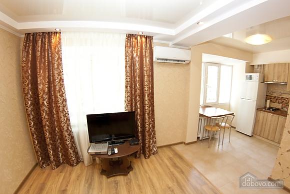 Apartment on Chervonoarmiiska, Studio (55590), 007