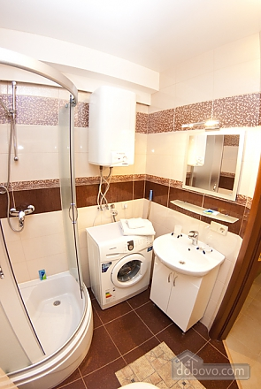 Квартира на Красноармейской, 1-комнатная (55590), 008