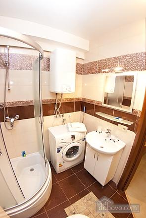 Apartment on Chervonoarmiiska, Studio (55590), 008