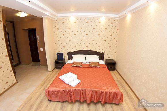 Apartment on Chervonoarmiiska, Studio (55590), 009