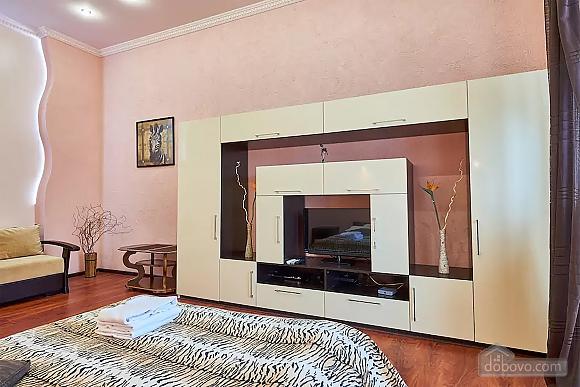 Квартира возле Золотых Ворот, 1-комнатная (10953), 004