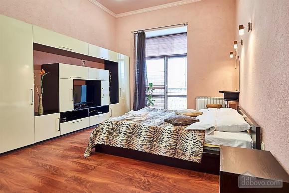 Квартира возле Золотых Ворот, 1-комнатная (10953), 006