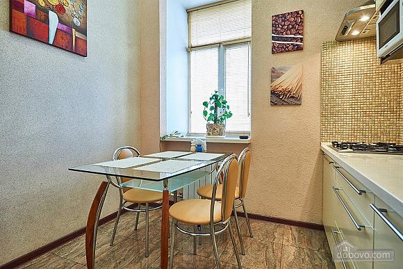 Квартира возле Золотых Ворот, 1-комнатная (10953), 010