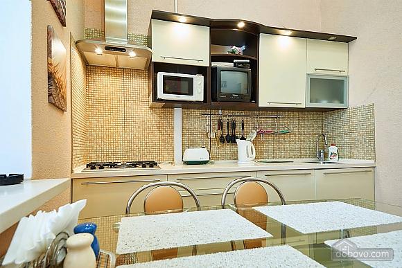 Квартира возле Золотых Ворот, 1-комнатная (10953), 011