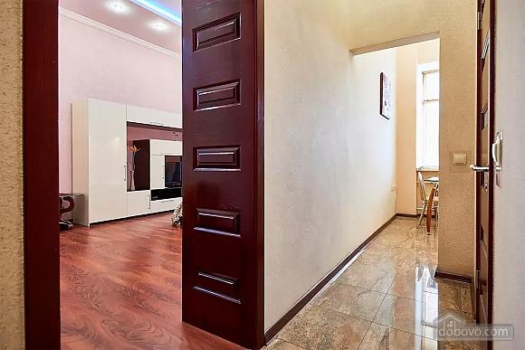Квартира возле Золотых Ворот, 1-комнатная (10953), 012