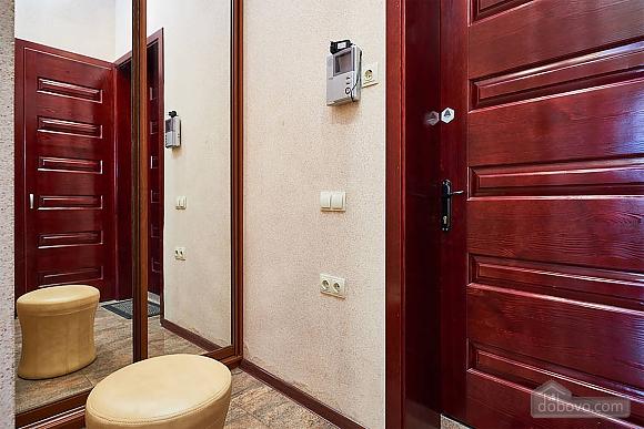Квартира возле Золотых Ворот, 1-комнатная (10953), 013