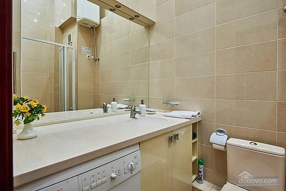 Квартира возле Золотых Ворот, 1-комнатная (10953), 015