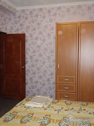 Уютные апартаменты, 2х-комнатная (56117), 001