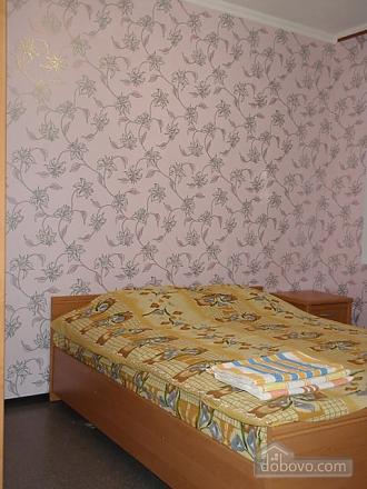 Уютные апартаменты, 2х-комнатная (56117), 002