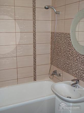 Уютные апартаменты, 2х-комнатная (56117), 006