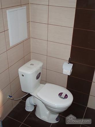 Уютные апартаменты, 2х-комнатная (56117), 007