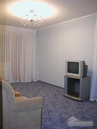Апартаменты в центре, 3х-комнатная (78699), 002