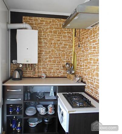 Cozy apartment, Una Camera (56249), 007