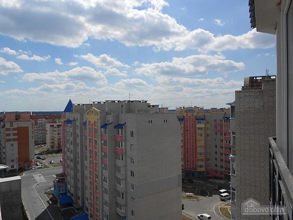Cozy apartment, Una Camera (56249), 010