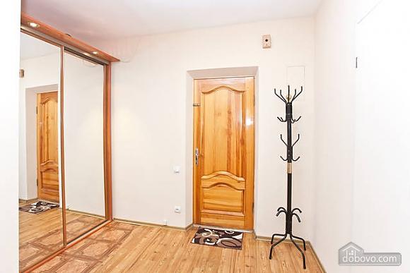 Квартира на Красноармейской, 1-комнатная (33799), 011