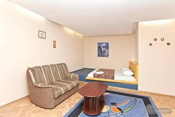 Квартира на Красноармейской, 1-комнатная (33799), 013