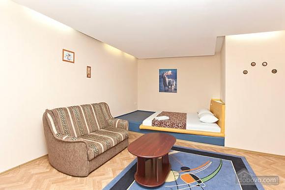 Apartment on Chervonoarmiiska, Monolocale (33799), 013