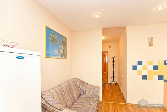 Квартира на Красноармейской, 1-комнатная (33799), 008