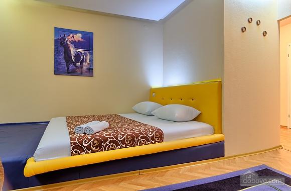 Квартира на Красноармейской, 1-комнатная (33799), 001
