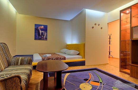 Квартира на Красноармейской, 1-комнатная (33799), 004
