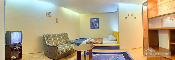 Квартира на Красноармейской, 1-комнатная (33799), 014