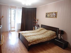 Квартира на Корольова, 1-кімнатна, 001