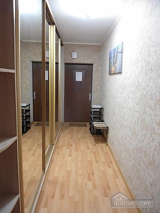 Квартира на Корольова, 1-кімнатна (56579), 005
