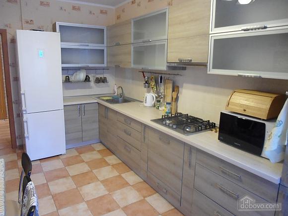 Koroleva Street Apartment, Studio (56579), 002
