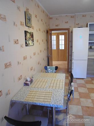 Квартира на Корольова, 1-кімнатна (56579), 003
