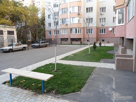 Квартира на Корольова, 1-кімнатна (56579), 008