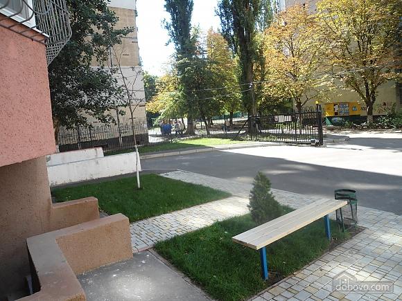 Koroleva Street Apartment, Studio (56579), 007