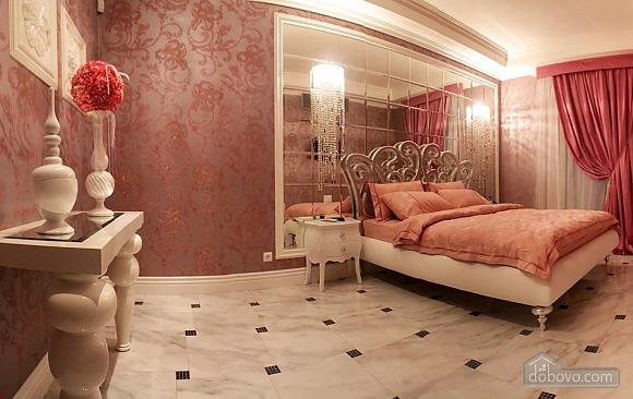 Шикарный люкс возле Корпусного парка, 2х-комнатная (56711), 007
