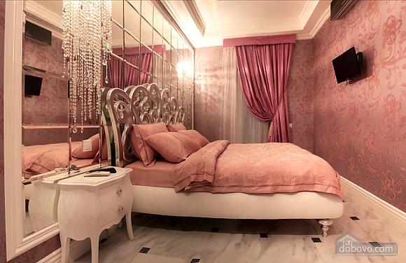 Шикарный люкс возле Корпусного парка, 2х-комнатная (56711), 008