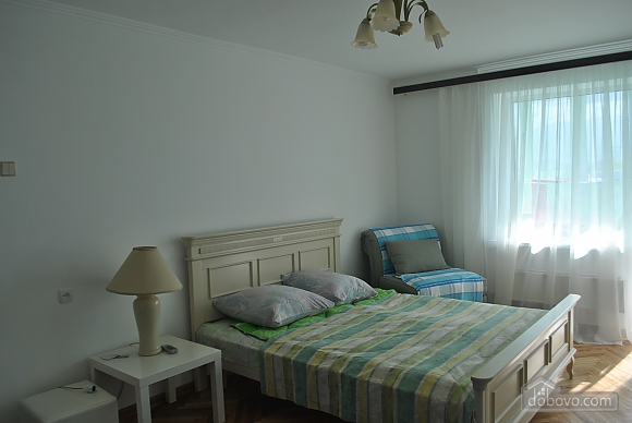 Apartment near the metro station, Monolocale (34458), 001