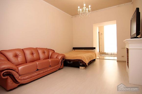 Квартира на Польской, 1-комнатная (34524), 002