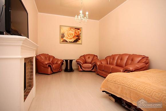 Квартира на Польской, 1-комнатная (34524), 003