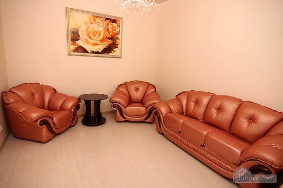 Квартира на Польской, 1-комнатная (34524), 004