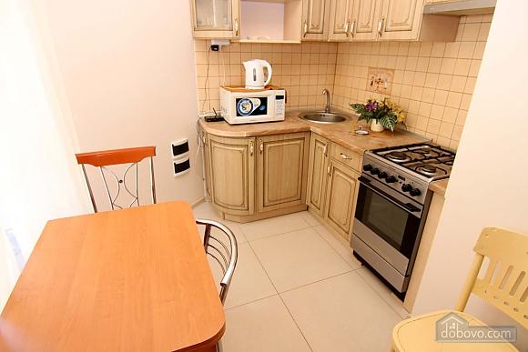 Квартира на Польской, 1-комнатная (34524), 005