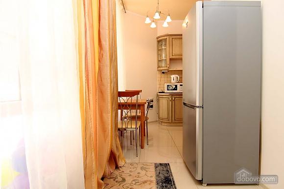 Квартира на Польской, 1-комнатная (34524), 007