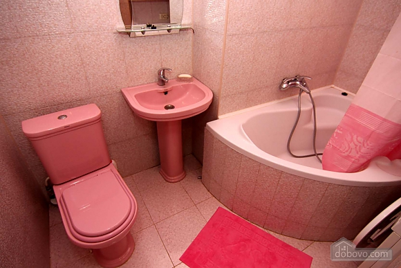 Polskaya Apartment, Monolocale (34524), 008