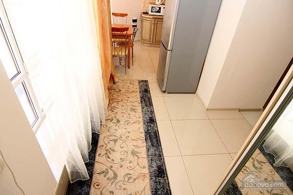 Квартира на Польской, 1-комнатная (34524), 009