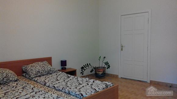 Квартира на Ангеловича, 2х-комнатная (34656), 002